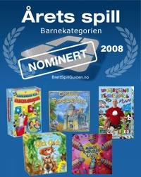 http://brettspillguiden.no/data/Image/Aaretsspill_2008/nominert_BSGprisen_barnespi.jpg