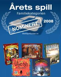 http://brettspillguiden.no/data/Image/Aaretsspill_2008/nominert_BSGprisen_families.jpg