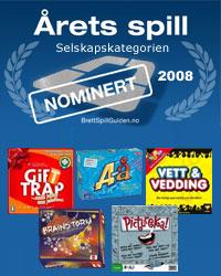 http://brettspillguiden.no/data/Image/Aaretsspill_2008/nominert_BSGprisen_selskaps.jpg