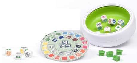 spill regler på monopol