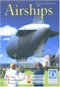 Andreas Seyfarth and Airships