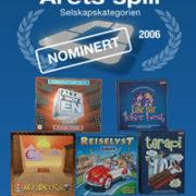 2006-nom-selskapsspill-liten1