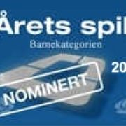 aarets_barnespill_nominert2011_1