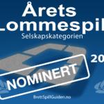 arets_lommespill_2013_selskapskategorien