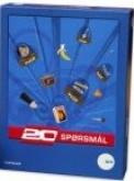 20_sporsmal_box