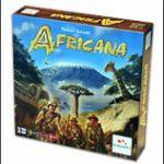 Africana_box