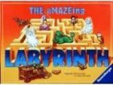 Amazing Labyrinth
