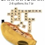 Bananagram_box2
