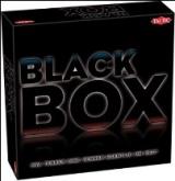 Black_Box_box1