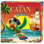 Catan_Junior_Thumb