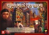 Chinatown_box