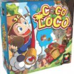 Coco_LocoThumbs1