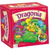 Dragonia