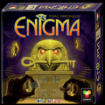 Enigma_box