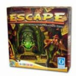 Escape_box