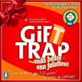GiftTrap_new_box