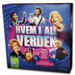 Hvem_i_all_Verden_box