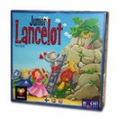 Junior Lancelot