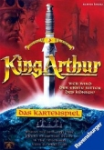 King Arthur - the card game