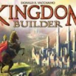 Kingdom_builder_box