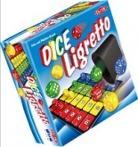 Ligretto_Dice_box
