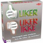 Liker_liker_ikke_box