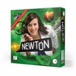 Newton_Boks