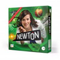 Newton - Årets Selskapsspill 2014