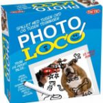 Photoloco_box