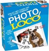Photoloco