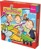 QUORIDOR_KID_box