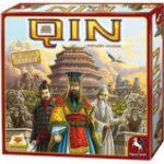 Qin_box