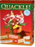 Quackle - Årets selskapsspill 2007