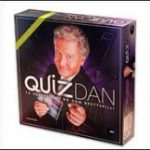 Quizdan_box