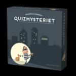Quizmysteriet_box
