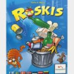 Roskis_box1