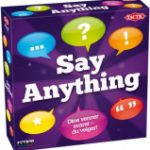 Say_anything_box