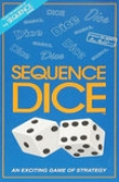 Sequence: Dice