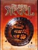 Sieben siegel (Zing!)(7 Signum)