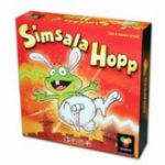 Simsalahopp_box