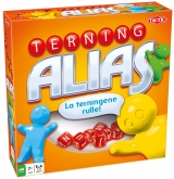 Alias Terning