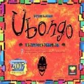 Ubongo - Årets Familiespill 2008