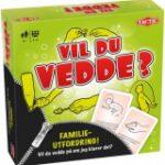 Vil_du_vedde_box