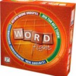 Word_fight_box