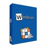 Wordious