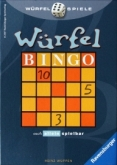 Würfel-bingo (High score)