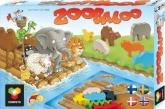 Zoobaloo - Årets Barnespill 2009