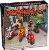 animal_express_box