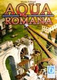 aqua_romana_box1