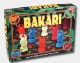 Bakari
